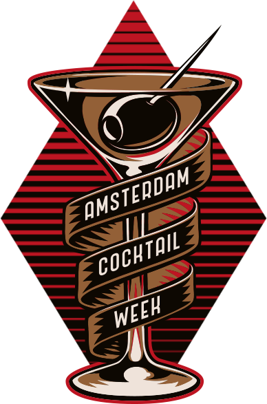 Amsterdam Cocktail Week